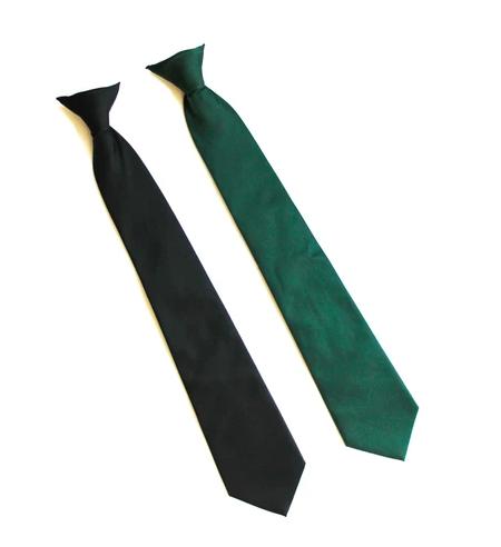 tie for tremor