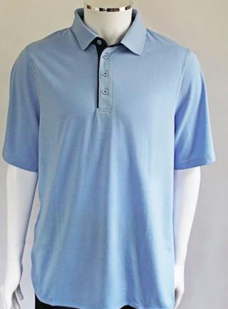 shirt for tremor
